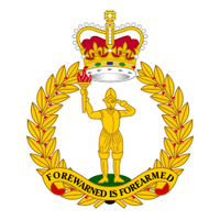 200px-Royal_Observer_Corps_Badge.png