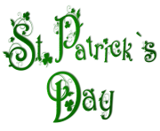 St-Patricks-Day-Green-PNG-Clipart.png