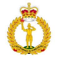 Royal Obs Corps.jpg