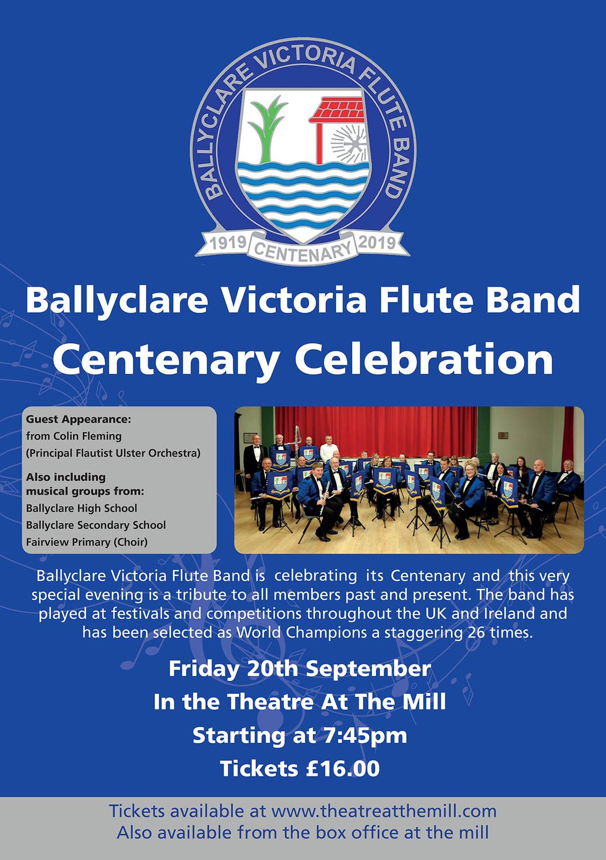 Ballyclare Victoria Flute BandV2.jpg