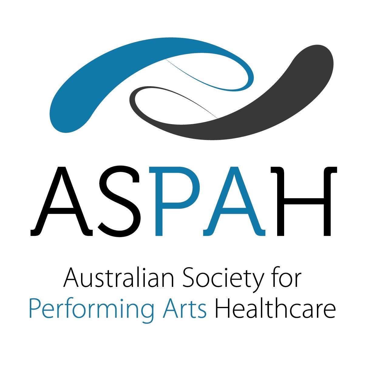 ASPAH logo.jpeg