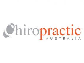 CHIROPRACTIC-AUSTRALIA-LOGO-SQUARE-285x214.jpg