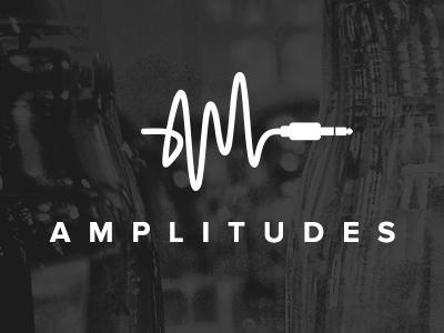 amplitudes-2.jpg