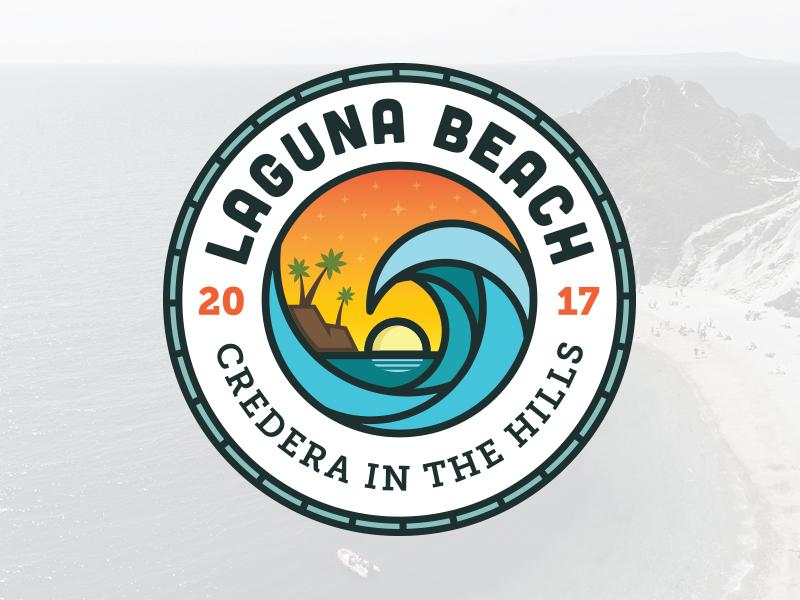 LagunaTrip-2-02.png