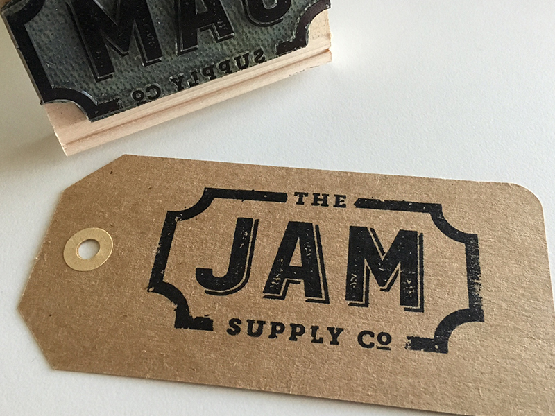 jsco-stamp.jpg