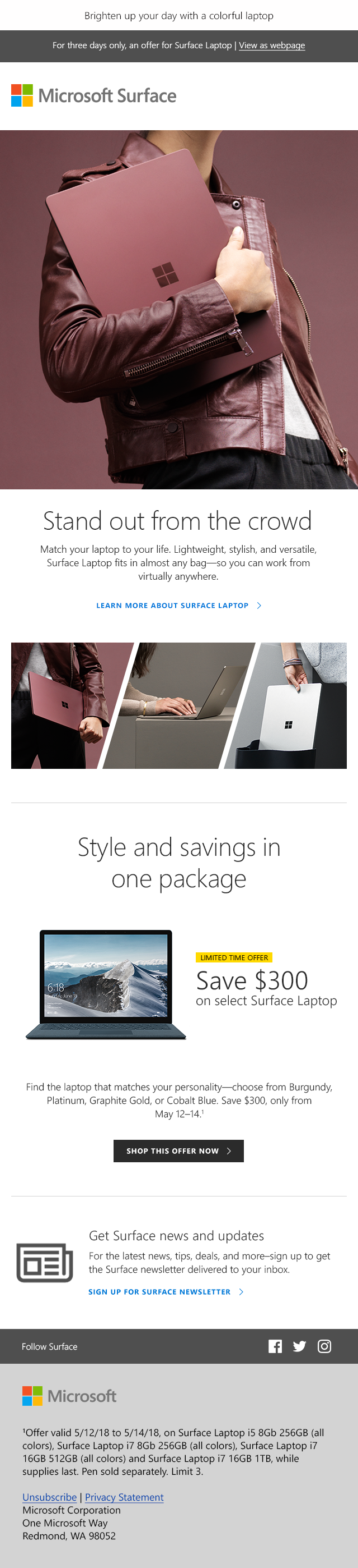 Surface_Laptop_Offer_Prospects_05042018.png