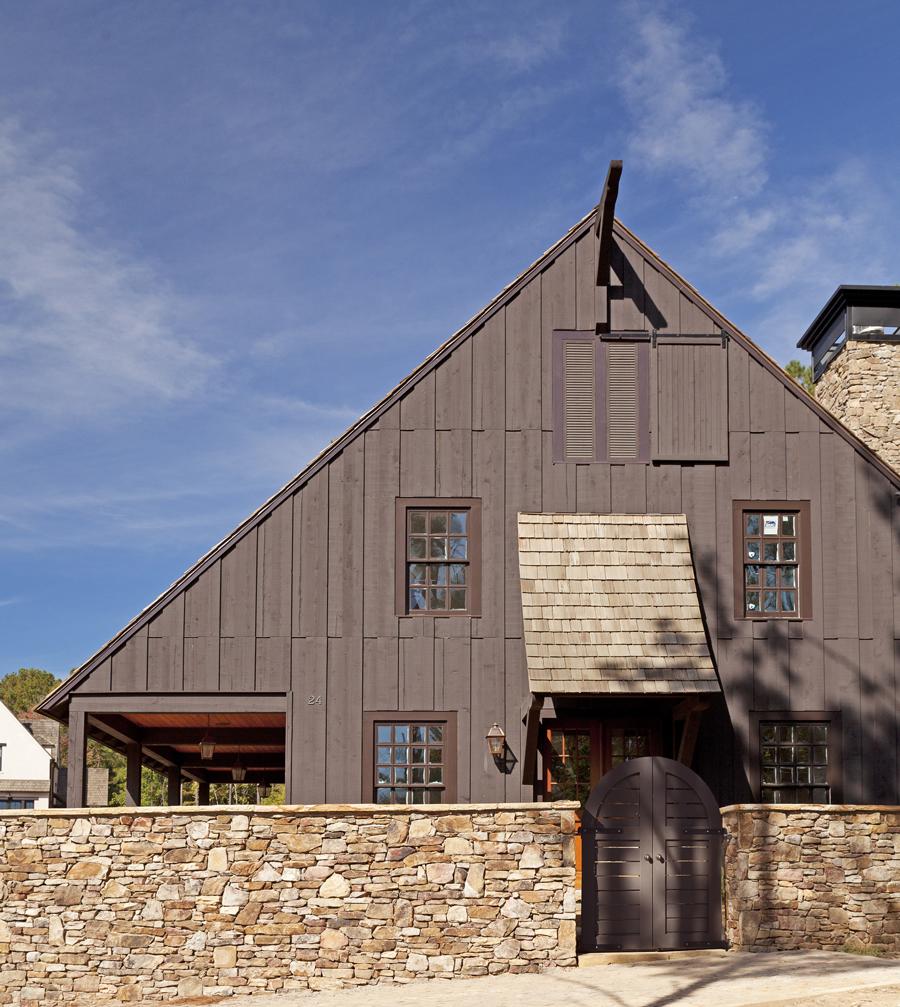 Barn Front-5001-web.jpg