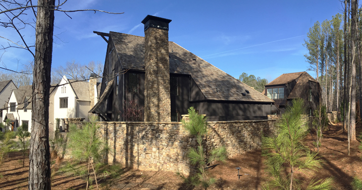 Barn House Path-1001-Web.jpg