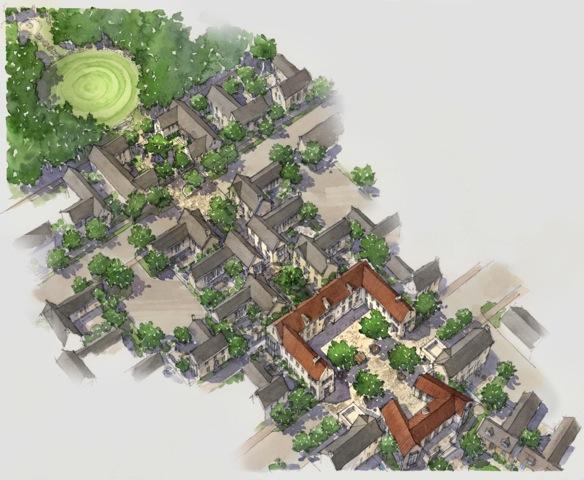 mado-aerial-300color.jpeg