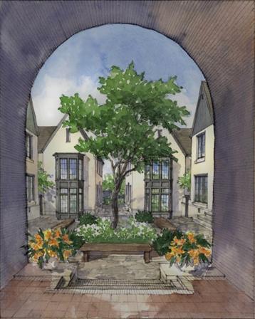 mado-courtyardA-300color.jpeg