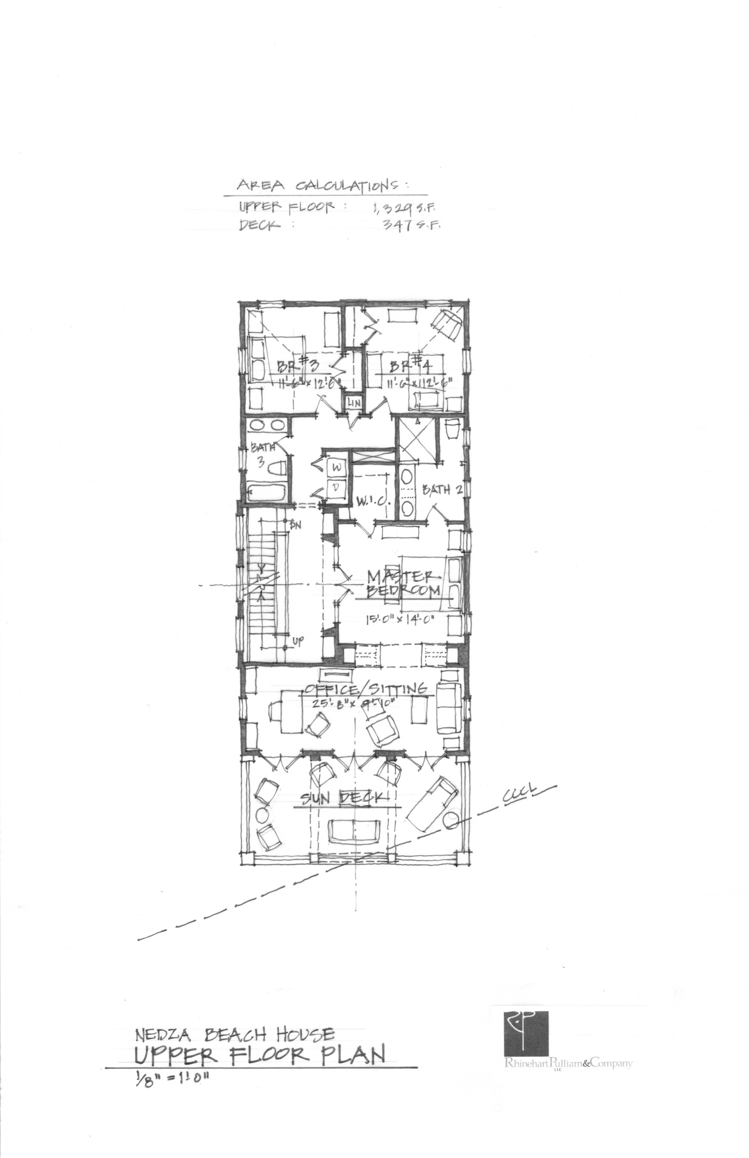 Nedza Beach House - Conceptual Design-4a.jpg