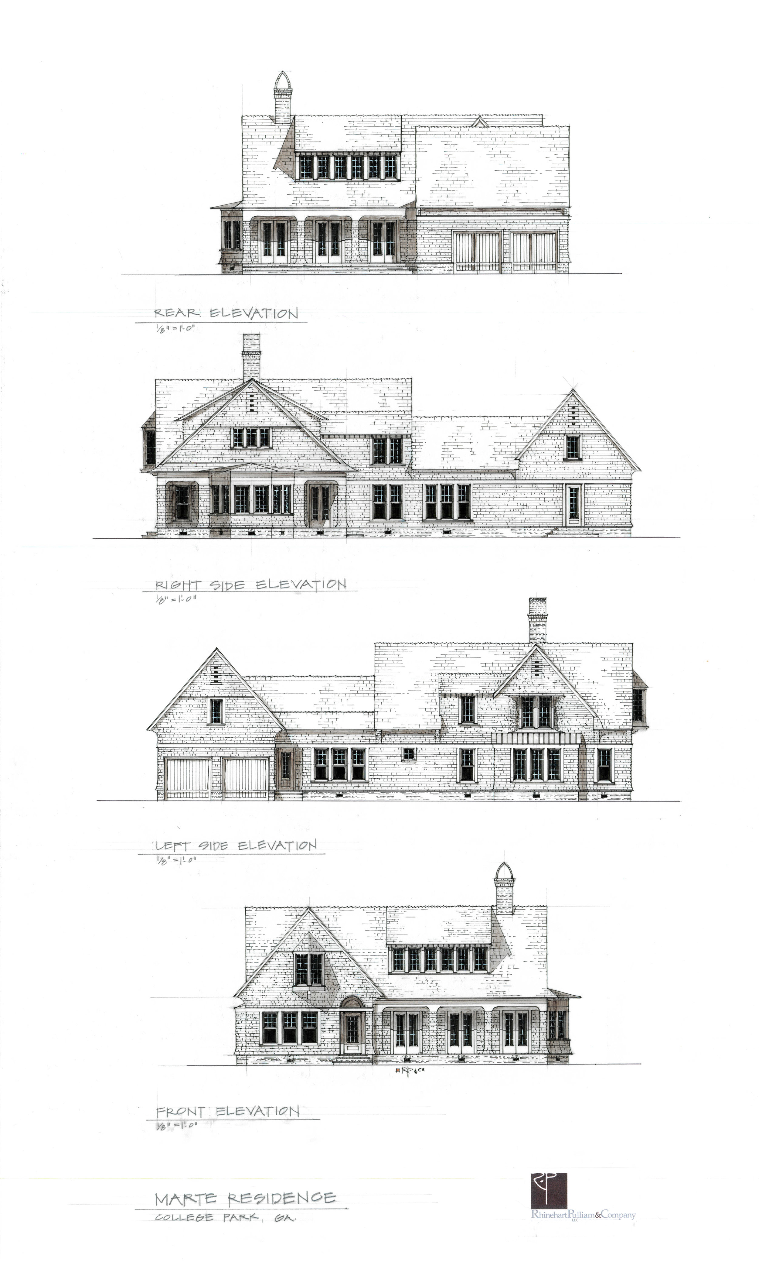Marte House Elevations.jpg