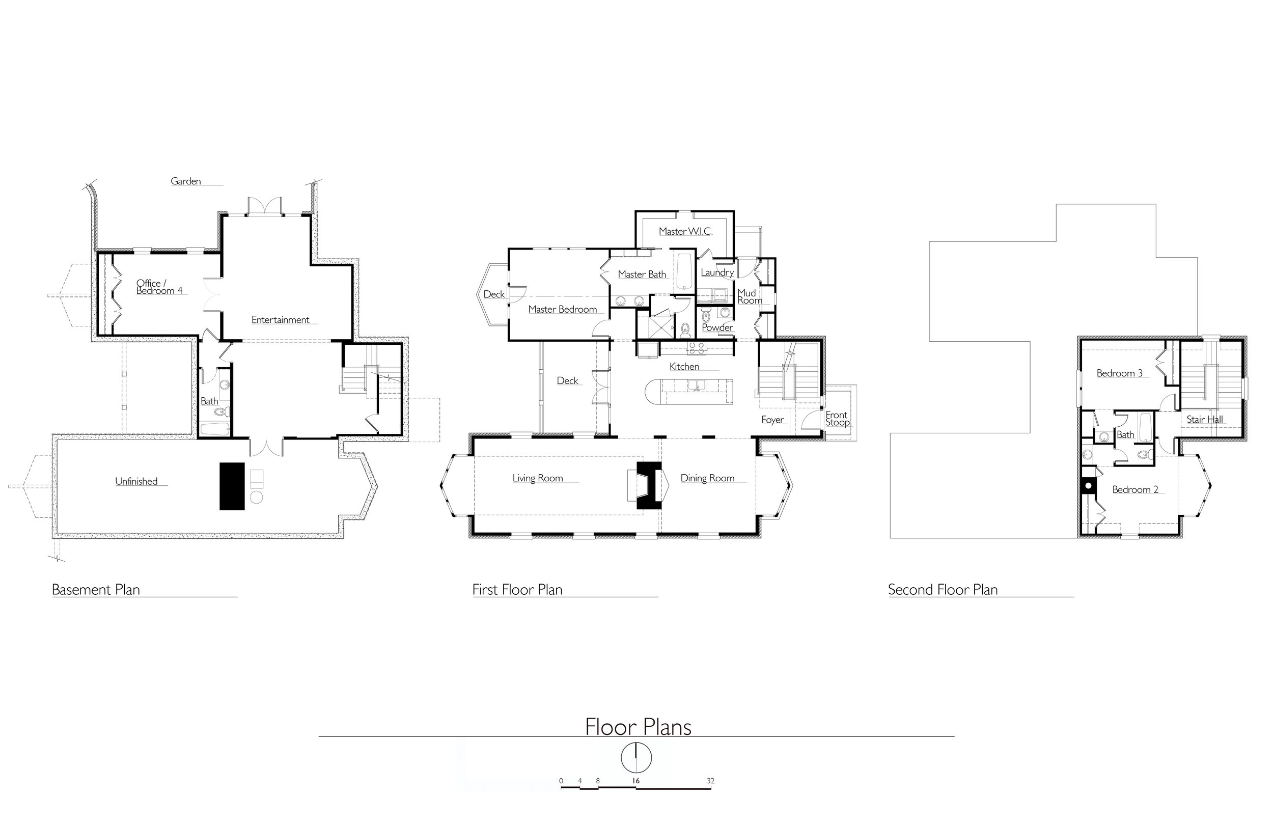 Floor Plans-revised-2.jpg