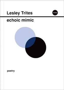 echoicmimic.png