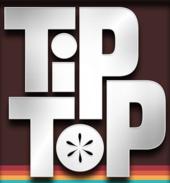Tip Top Logo V16.jpg