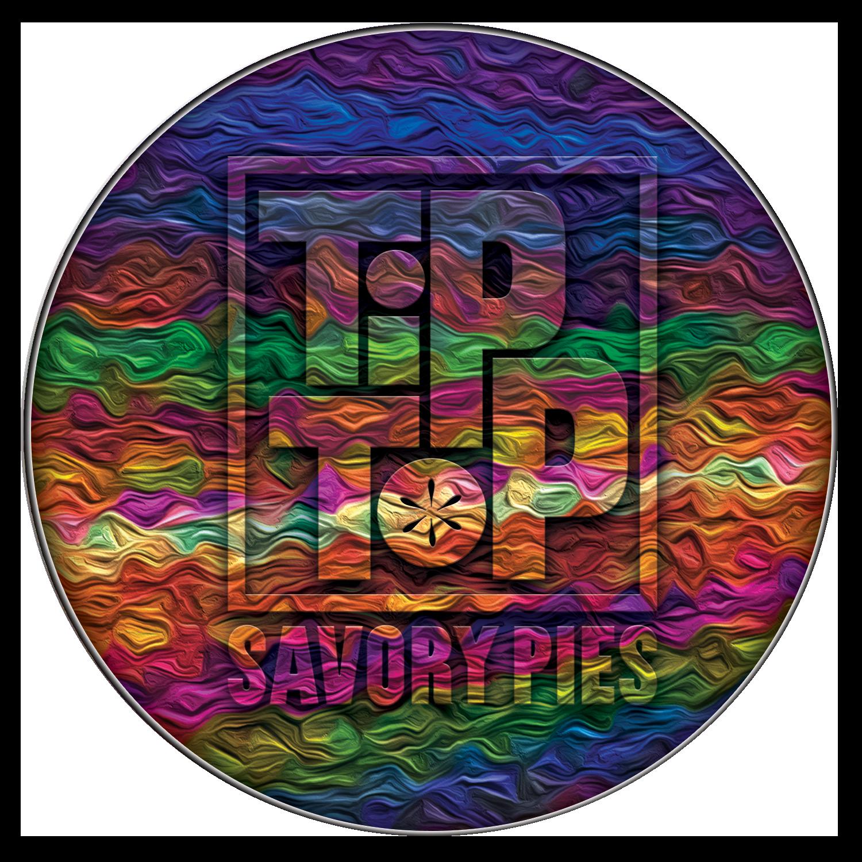 Tip Top Logo V259 for website.png