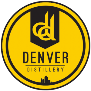 denver+distil.png