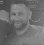 SouthSide Tavern Braintree Partner Sean Conroy
