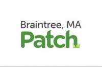 Braintree Native Strives To Make SouthSide Tavern Feel Like Home Braintree Patch