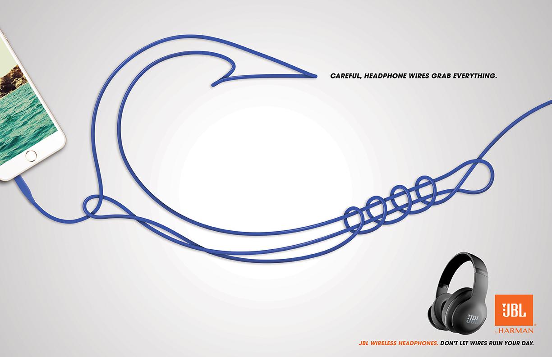 JBL_Hook_Wires-v7.jpg