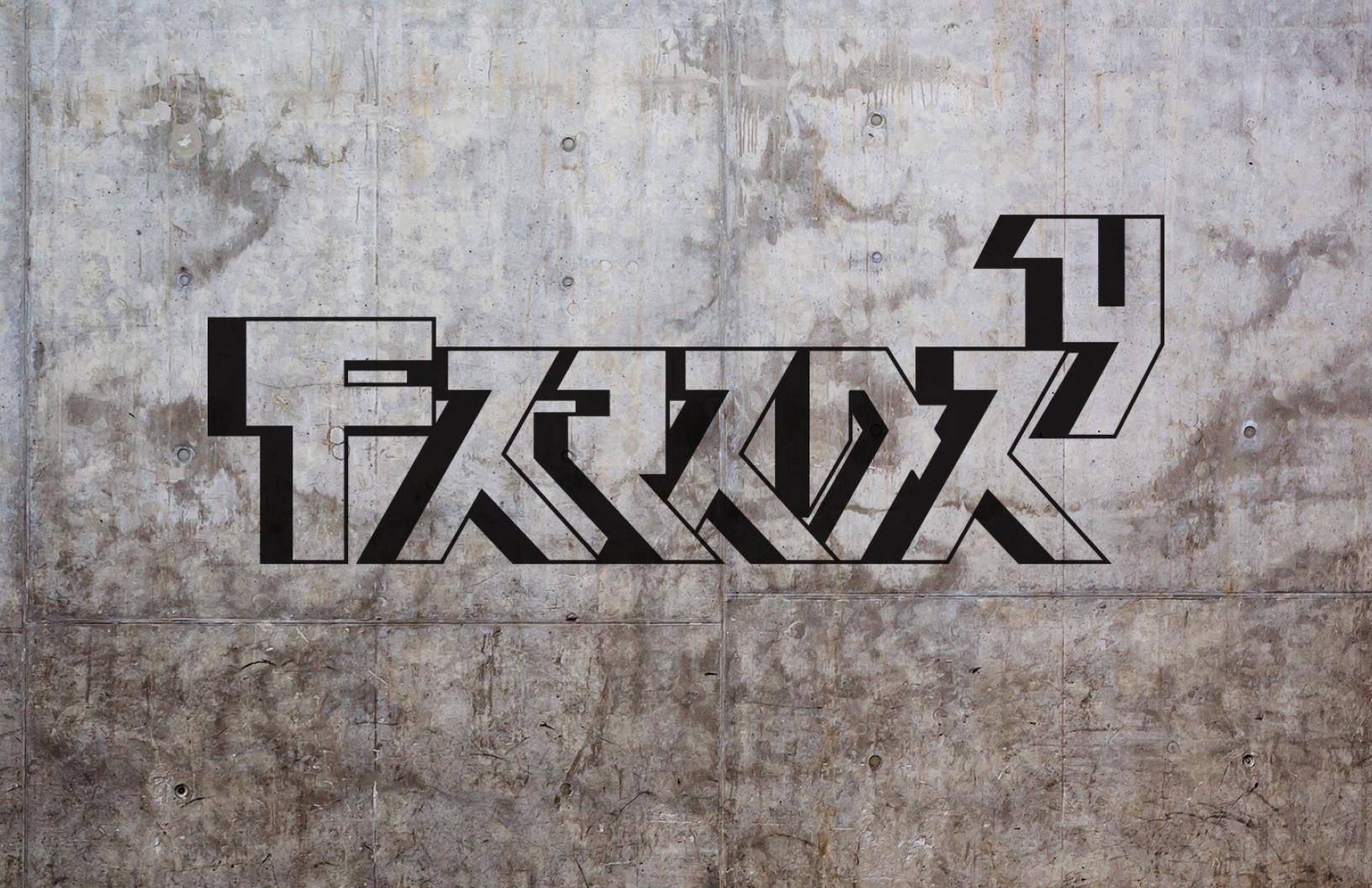 Type4.jpg