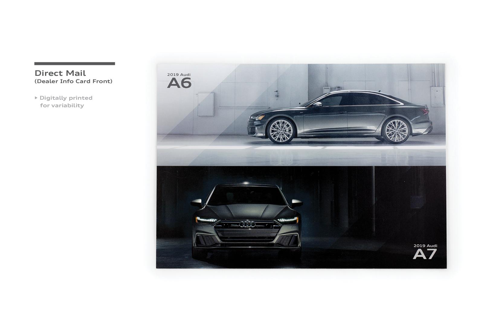 A6 A7 dealer card.jpg