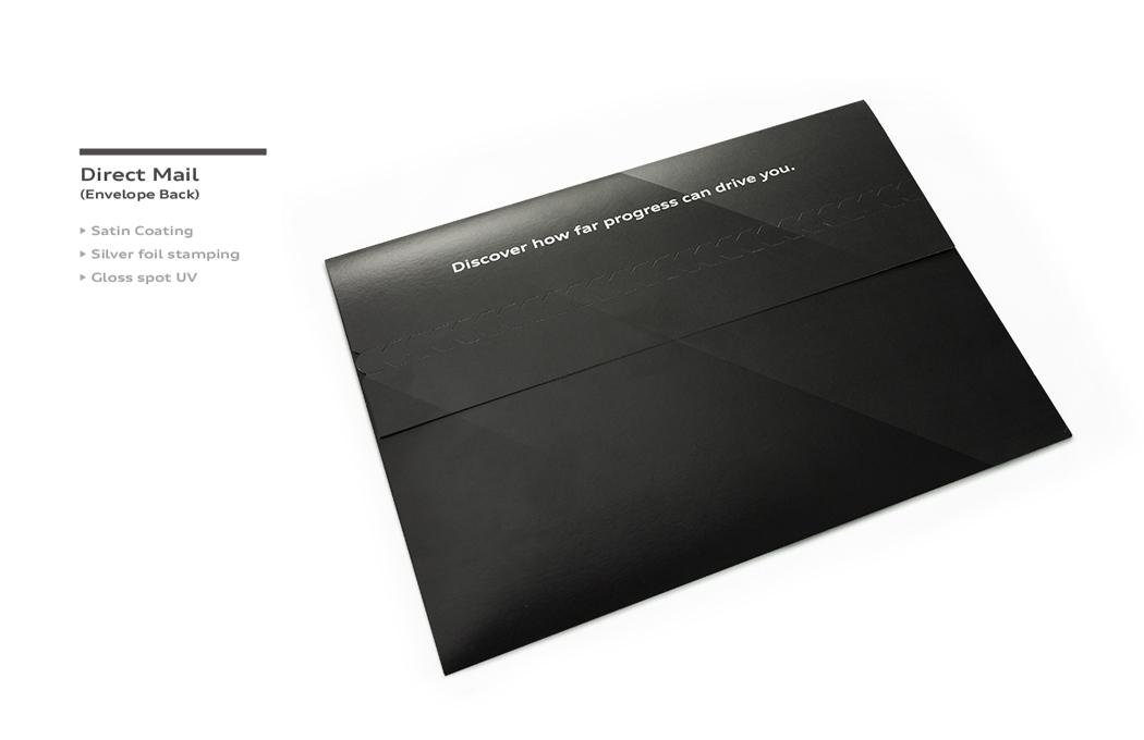 A6_A7_Envelope_Back.jpg