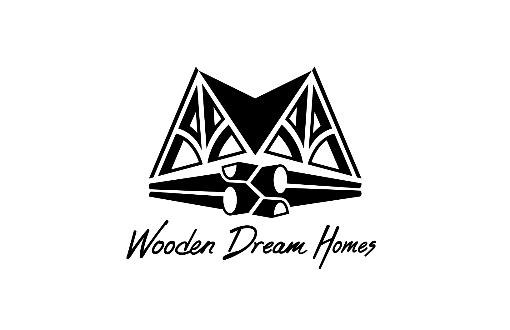 Wooden Dream Homes.jpg