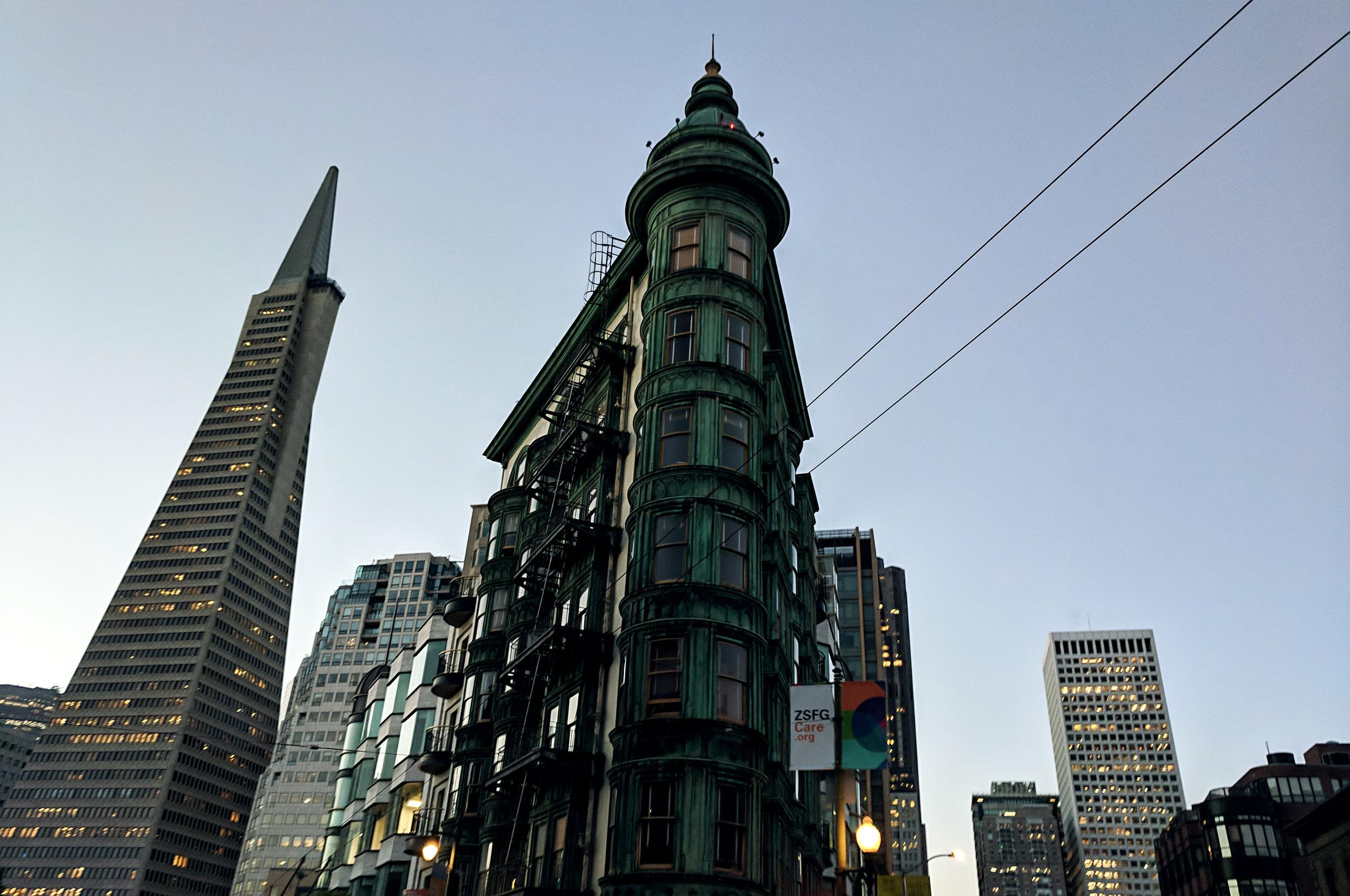 dope buildings copy.jpg