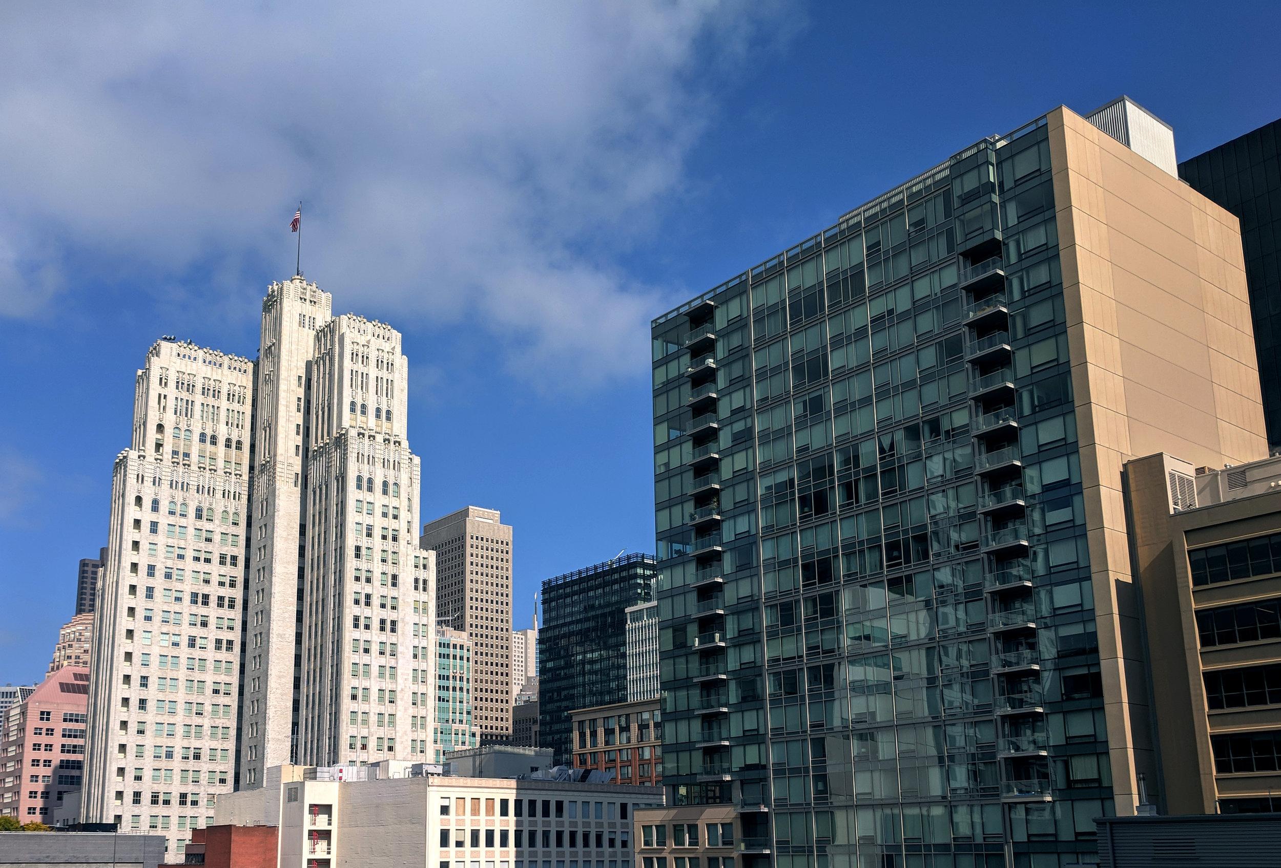 Moscone buildings2 copy.jpg