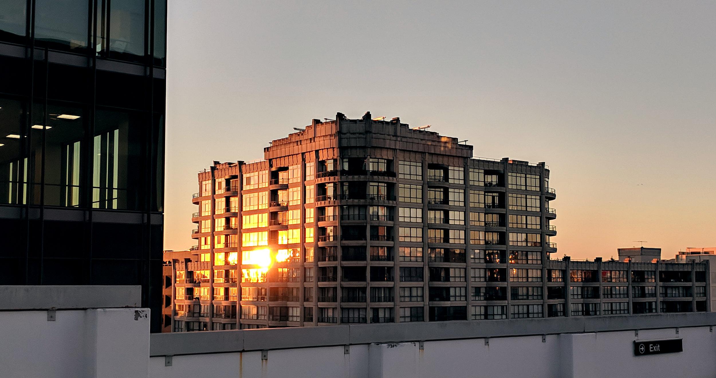 sunrise building copy.jpg