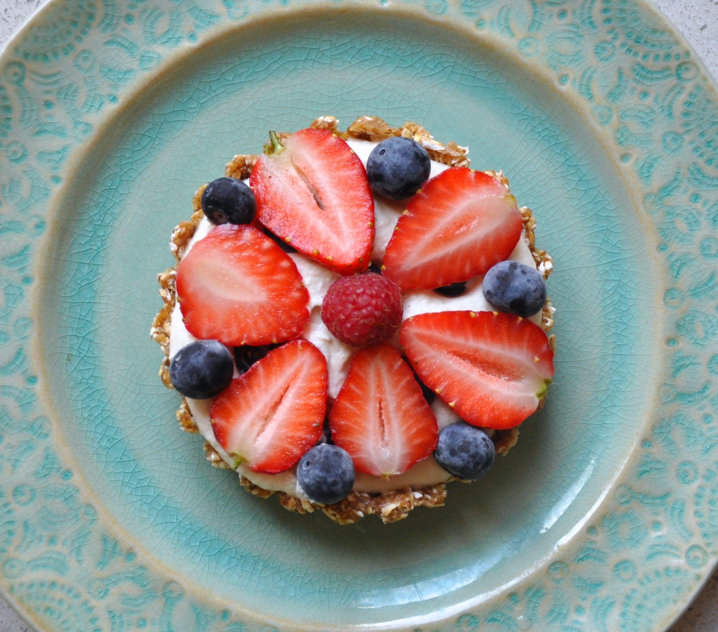 fruit2.jpg