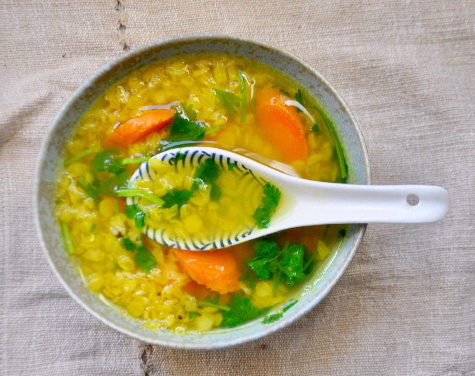 Ayurveda cooking and plant based food workshops - Find out about upcoming events and cooking workshops here!