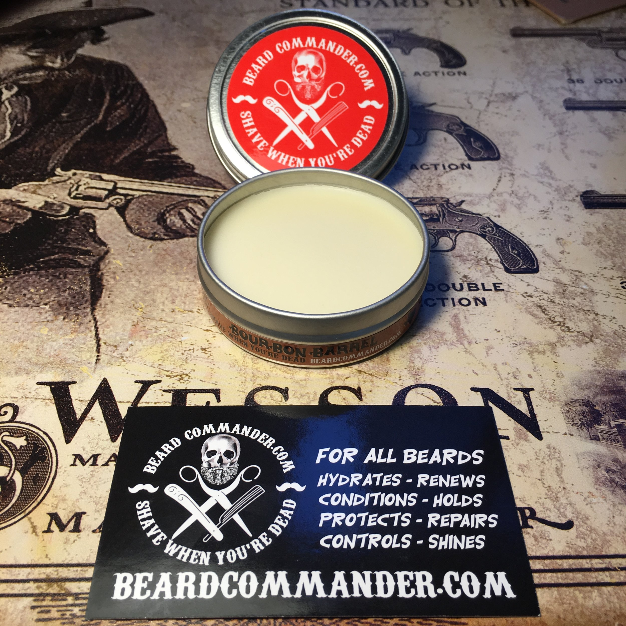 Bourbon_barrel_damage_control_wonder_balm_beard_balm.JPG