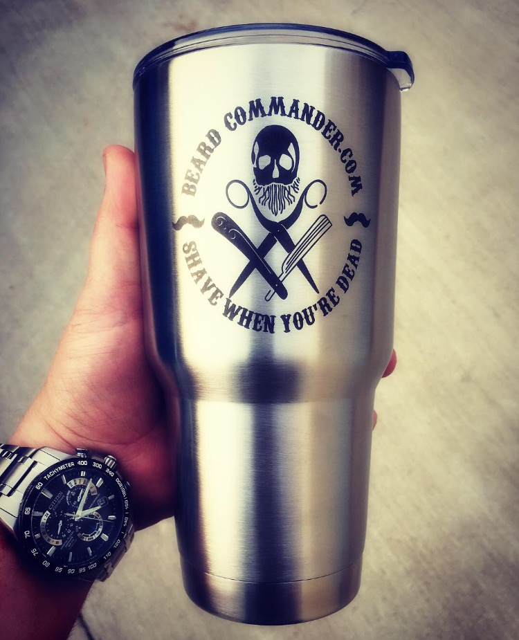 30_ounce_stainless_tumbler_beard_commander.jpg