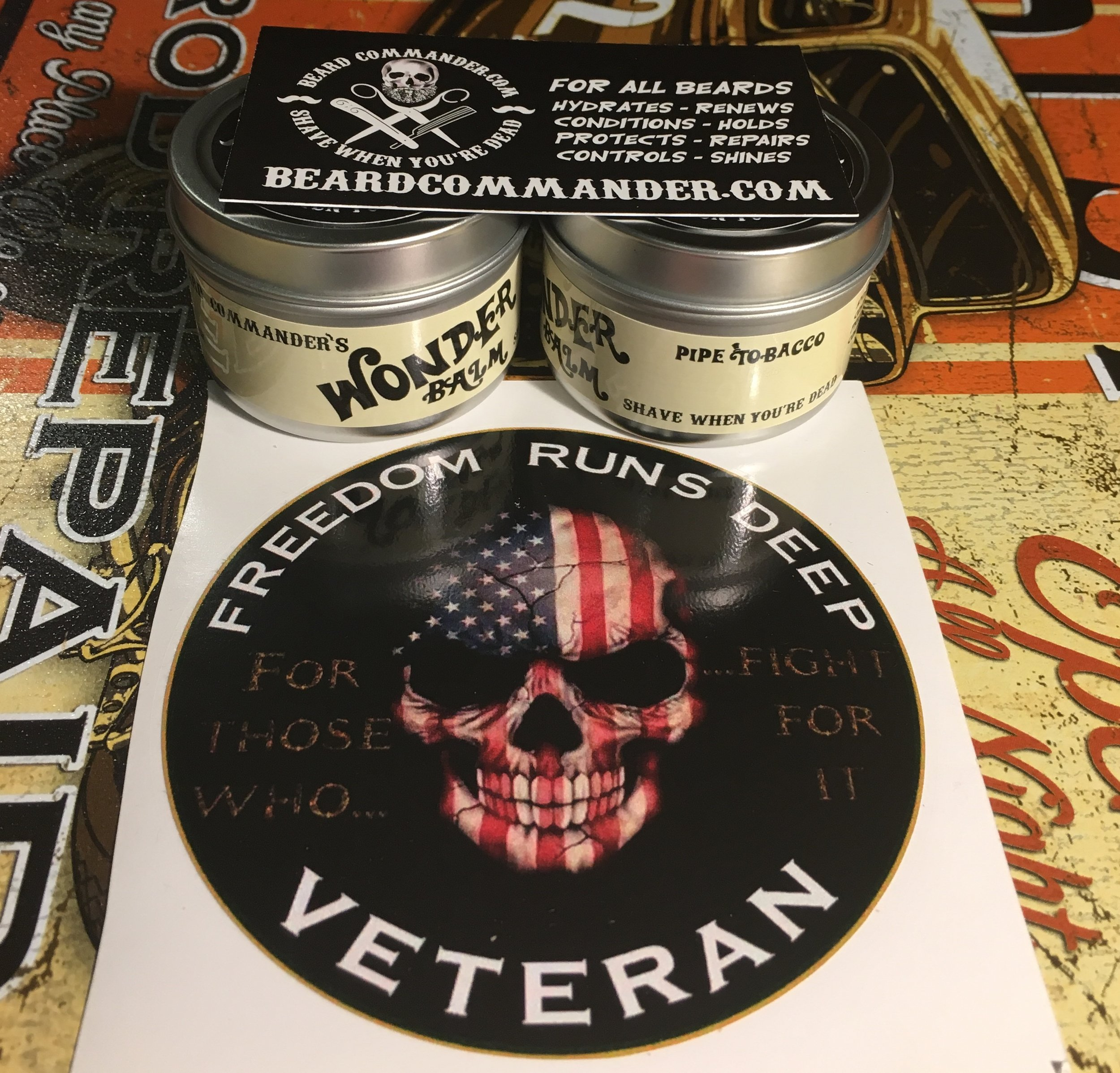 pipe_tobacco_wonder_balm_beard_balm.jpg