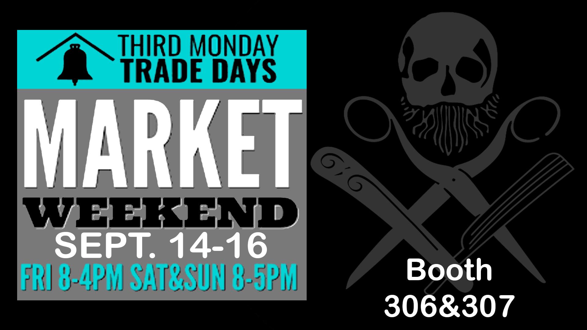 trade days mckinney slide.jpg