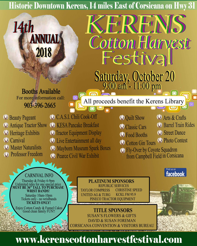 Kerens-Cotton-Harvest-Festival-flyer-2018.jpeg