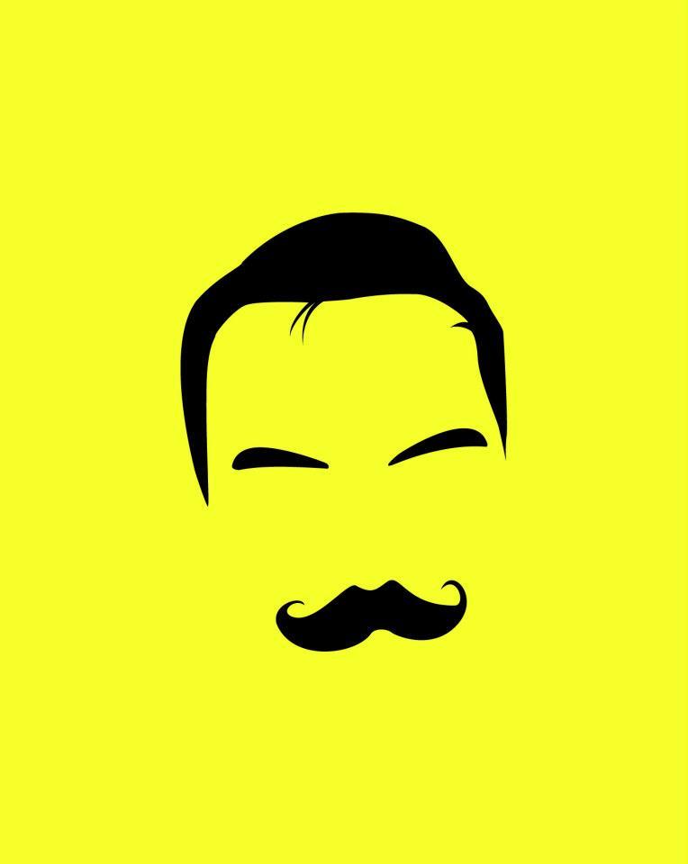 seth yellow.jpg