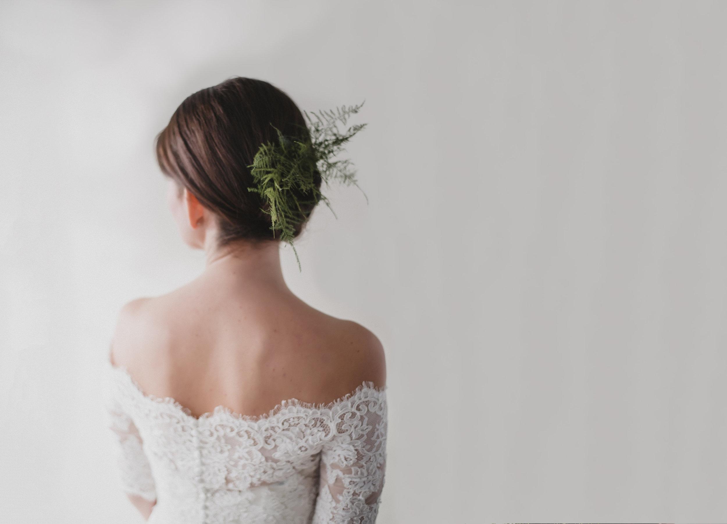Ottawa-Hamilton Wedding 43.jpg
