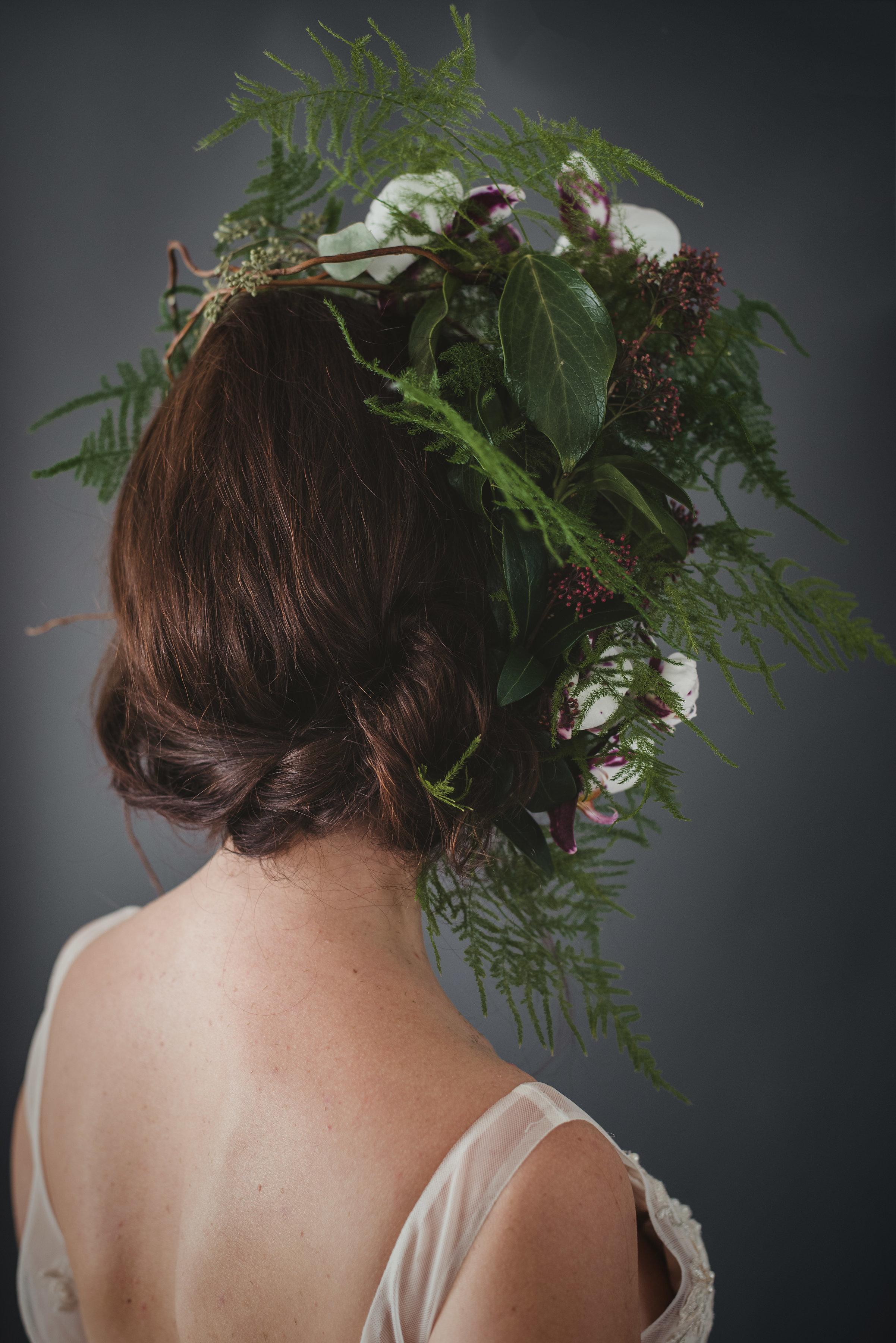 Ottawa-Hamilton Wedding 47.jpg