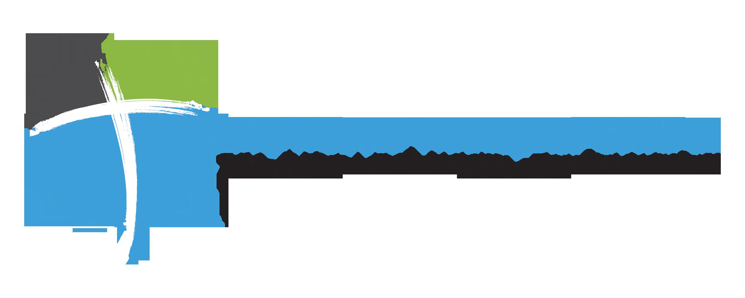 Hayworth Wesleyan Church