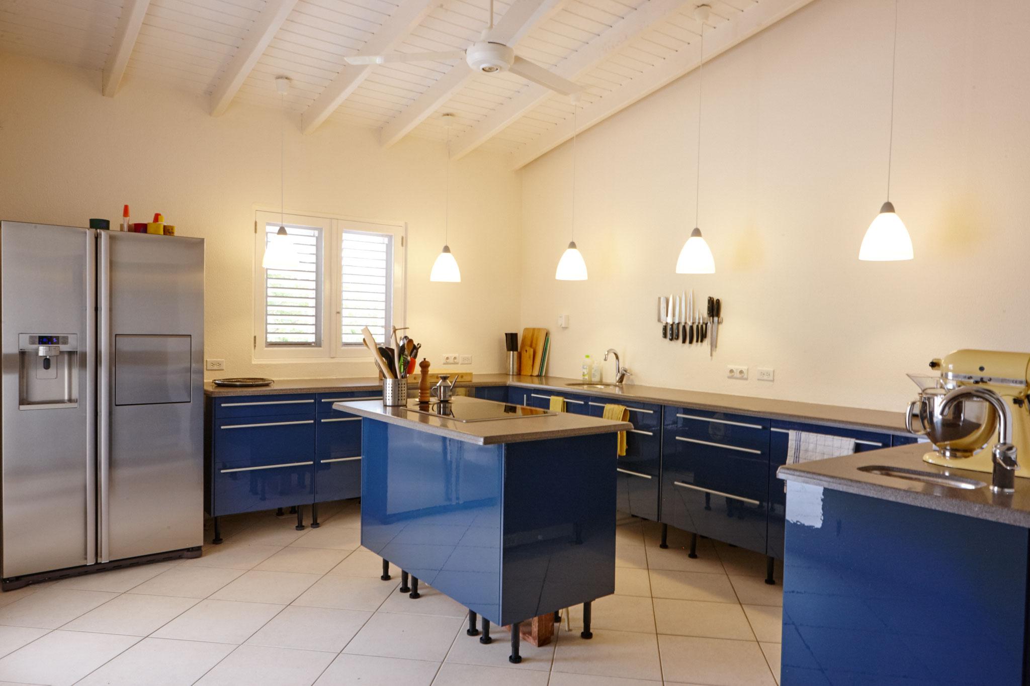 Luxury Hotels on Bonaire