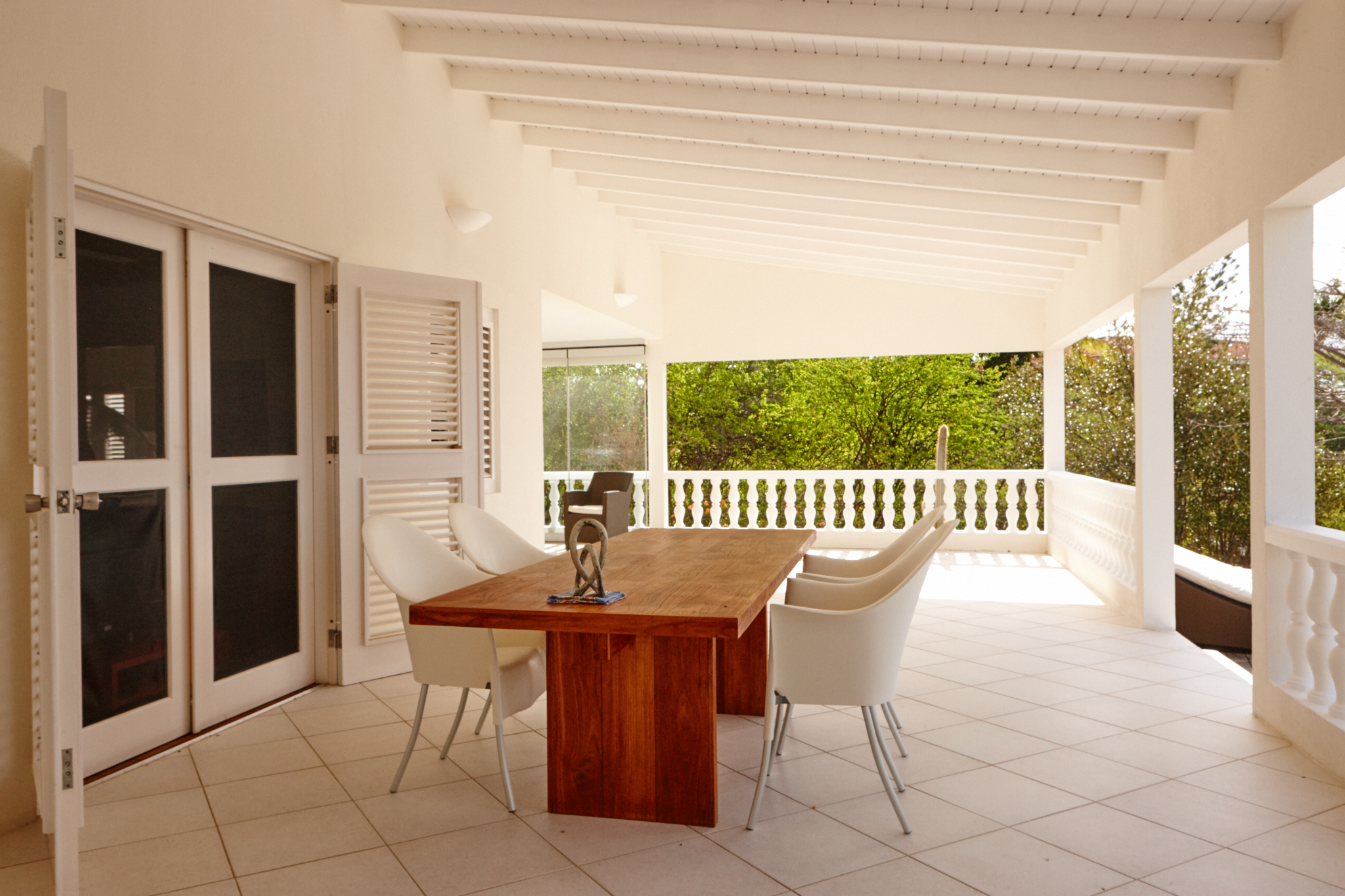 Best luxury hotels Bonaire