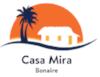 Casa Mira Logo.png