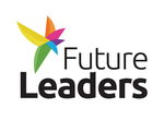 Future Leaders logo.jpg