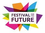 FFTF logo.jpg