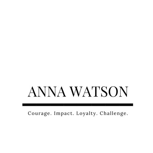 Anna Watson