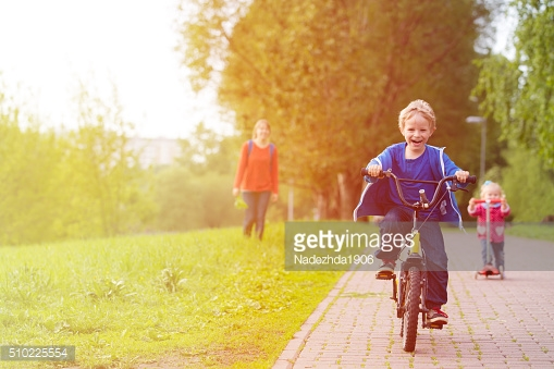 Photo by Nadezhda1906/iStock / Getty Images