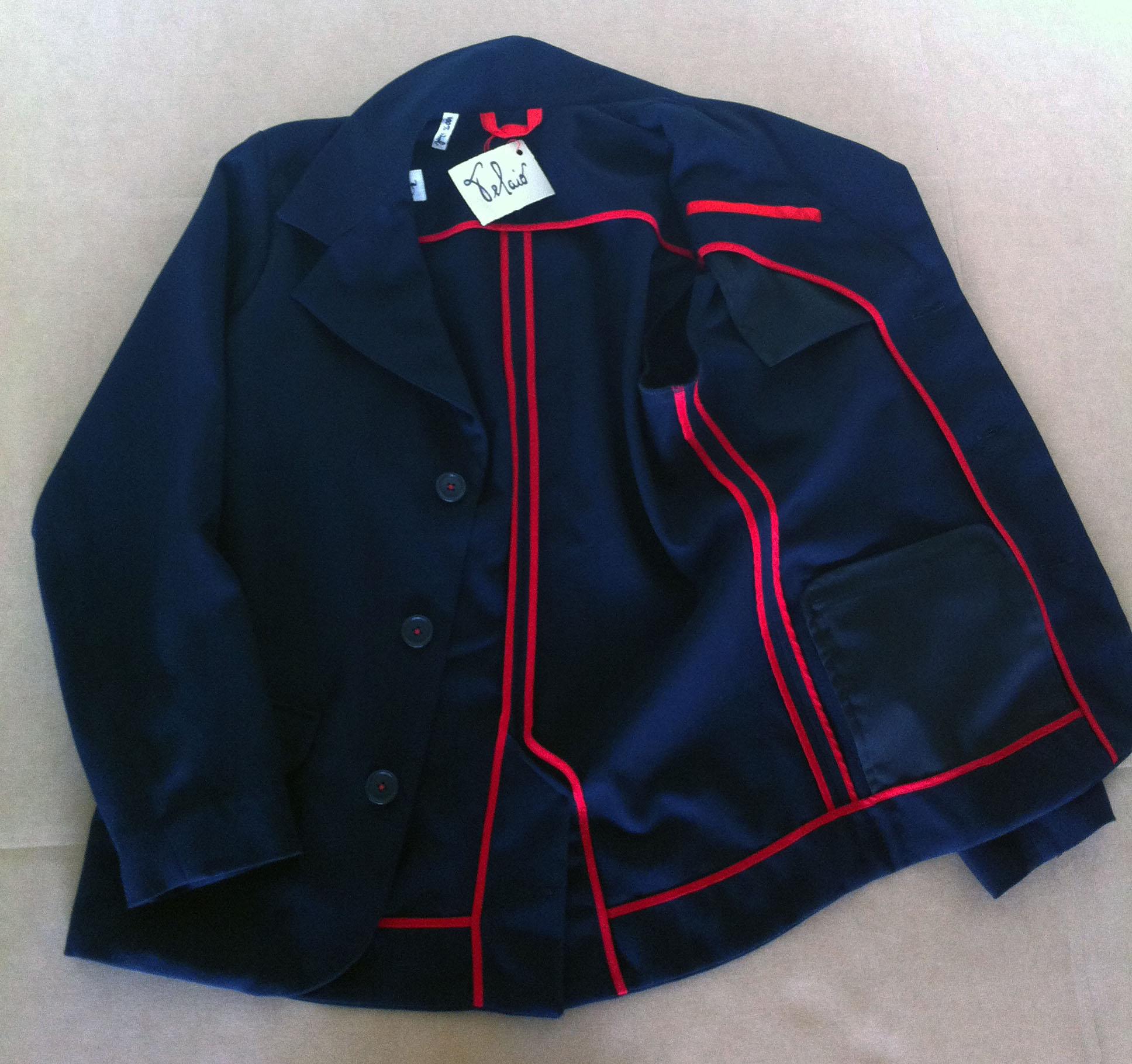 Telaio jacket navy.jpg